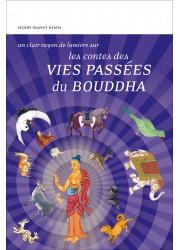 Contes des Vies passées du Bouddha