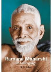 Ramana Maharshi, un témoignage