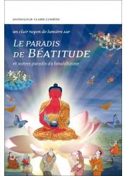 Le Paradis de Béatitude