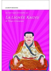 La Lignée Kagyu