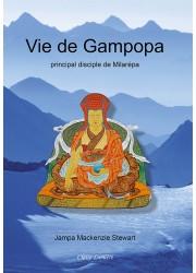 Vie de Gampopa