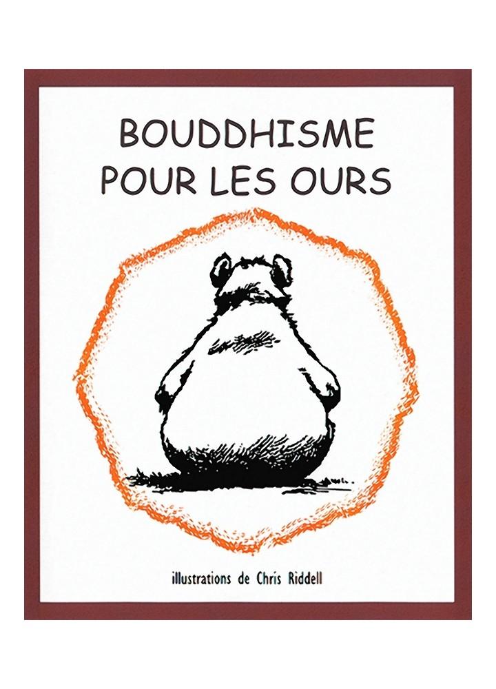 Livre des éditions Claire Lumière. Bouddhisme tibétain