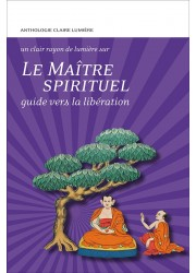 Le Maître spirituel