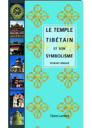 Le Temple tibétain et son symbolisme