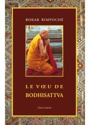 Livre des éditions Claire Lumière. Bouddhisme tibétain. Amour et compassion. Aider les autres