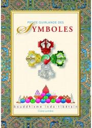 Livre des éditions Claire Lumière. Bouddhisme tibétain. Images