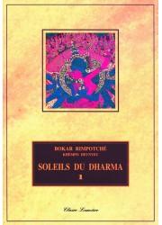 Livre des éditions Claire Lumière. Bouddhisme tibétain. Enseignements bouddhisme tibétain. Sagesse. Comprendre le bouddhisme