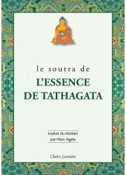 Livre des éditions Claire Lumière. Bouddhisme tibétain. Atteindre l'éveil